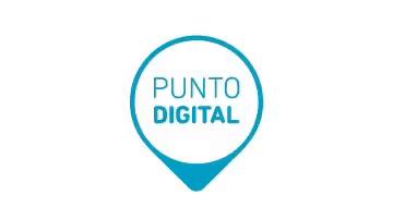 Punto Digital