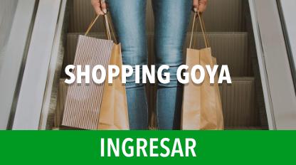 Shopping Goya