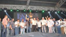 Copa Challenger